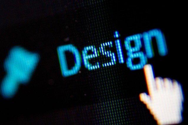 デザイナー系